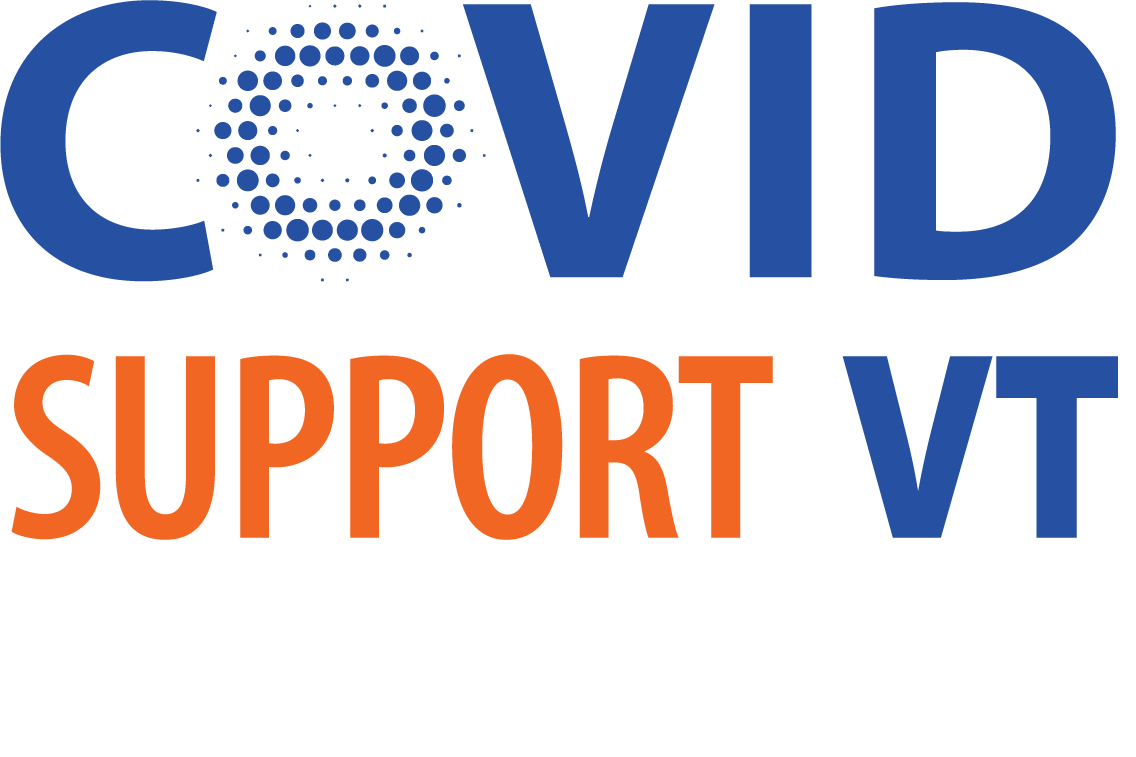 Get Help for Mental Health Challenges at Covid Support VT