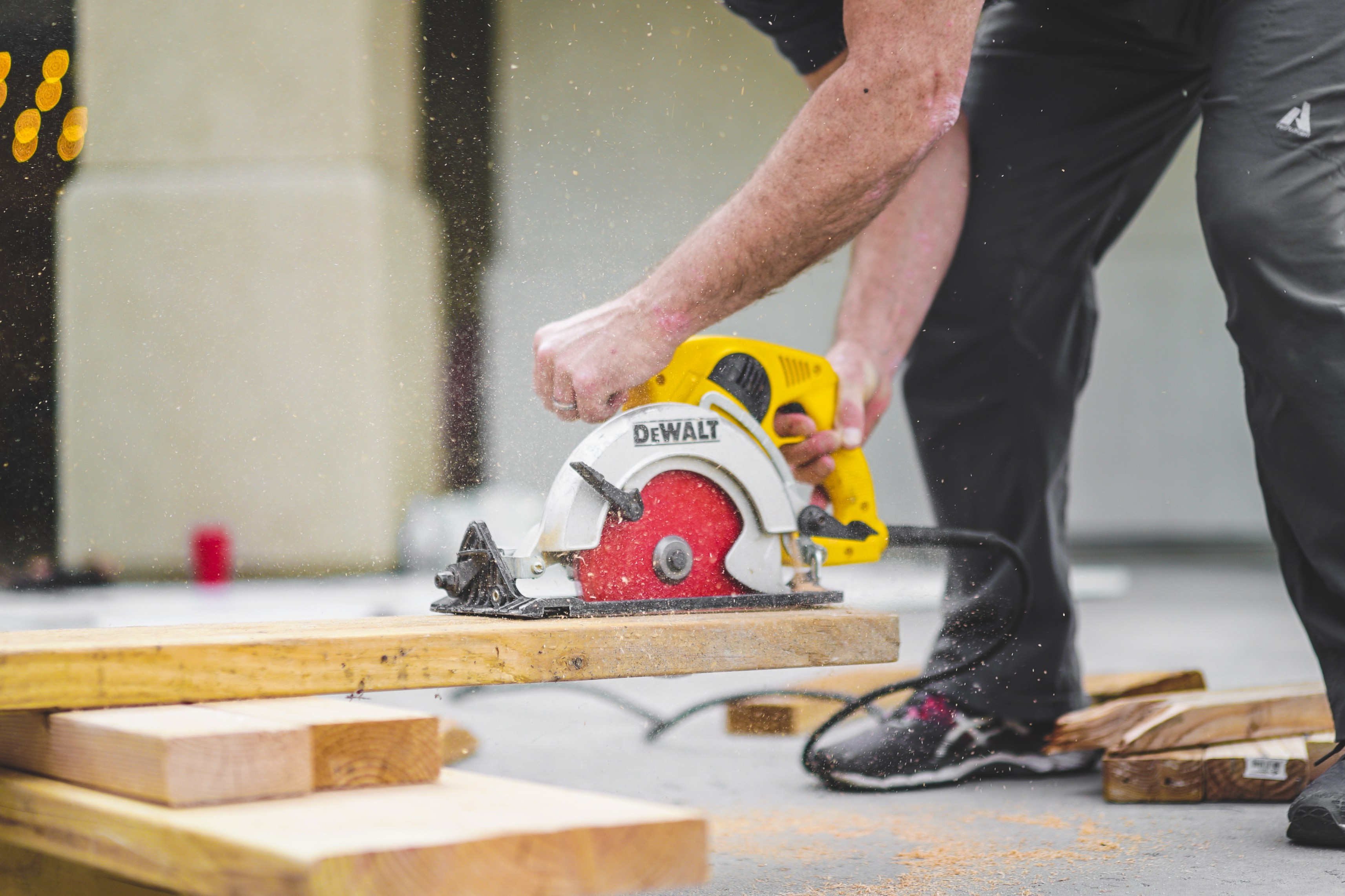 Workers' Compensation: Dangers of Returning to Work Too Soon