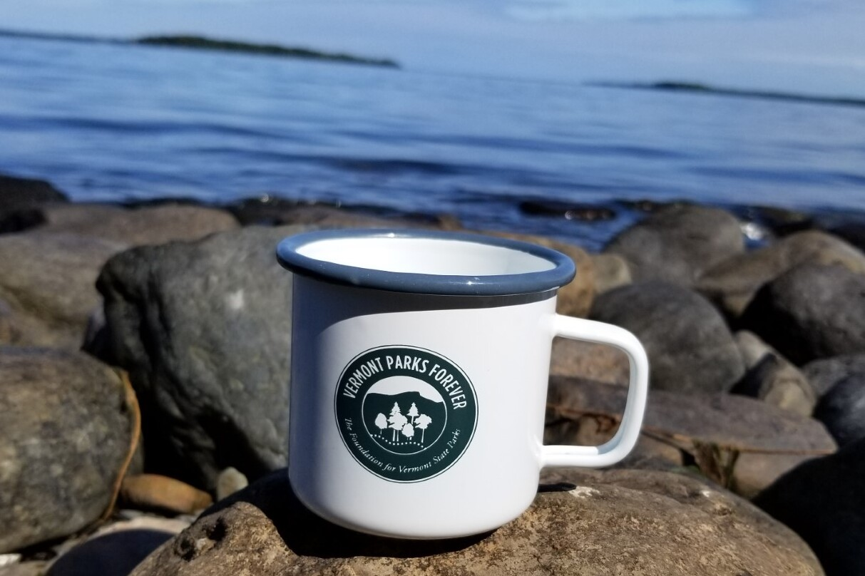 Vermont State Parks Competition